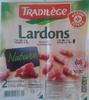 Lardons -