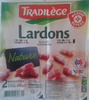 Lardons - Product