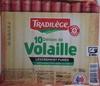 Délices de Volaille - Product
