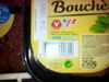 Steack haches pur boeuf - Product