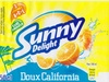 Doux California - Product