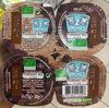Fondant Bio au cacao de Tanzanie - Product