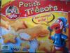 iglo - Petits trésors - Product