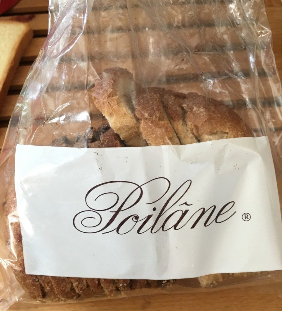 Poilâne - Product - fr
