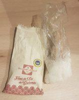 Fleur de sel de Guerande - Product - fr