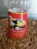 Sauce nems et rouleaux de printemps - Product