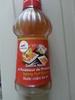 Sauce rouleaux de printemps et nems - Product