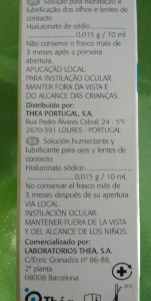 Pan alto en proteínas - Nutrition facts