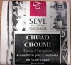 Chuao choumi - Produit