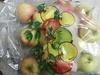 pommes en sachet - Product