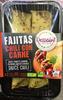 Fajitas Chili con Carne doux - Produit