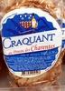 Craquant au Pinot des Charentes - Product