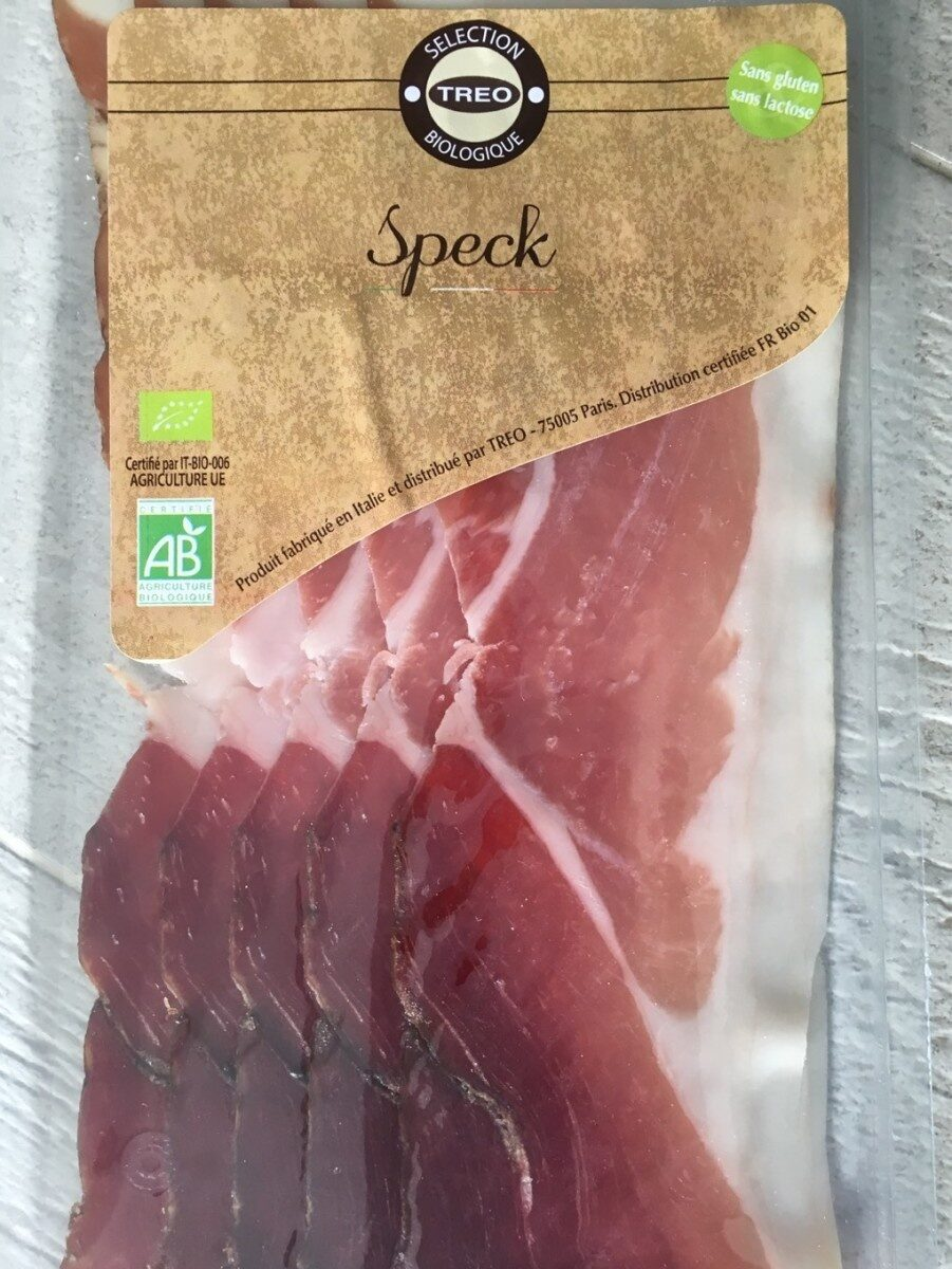 Speck - Product - fr