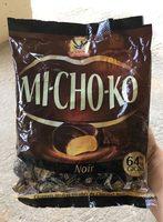 Mi-cho-ko - Product - fr
