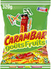 Carambar goûts fruits - Product