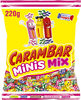 Minis Mix - Producto
