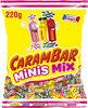 Minis Mix - Produkt