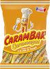 Caranougat - Producto