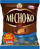 Mi-cho-ko - Producto