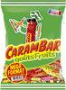 carambar fruits - Producto