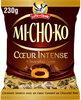 Michoko coeur intense - Product