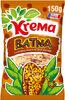 Batna - Produto
