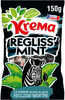 Regliss' Mint - Producto