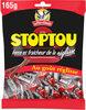 Stoptou - Producto