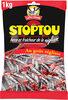 Stop Tou - Producto