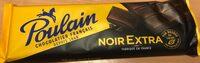 Chocolat noir extra - Product - fr