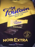 Noir extra - Product