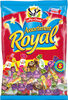 Assortiment royal - Product