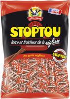 Stoptou - Producto - fr