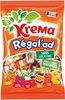 Régal'ad - Produkt