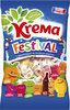 krema  festival - Produto