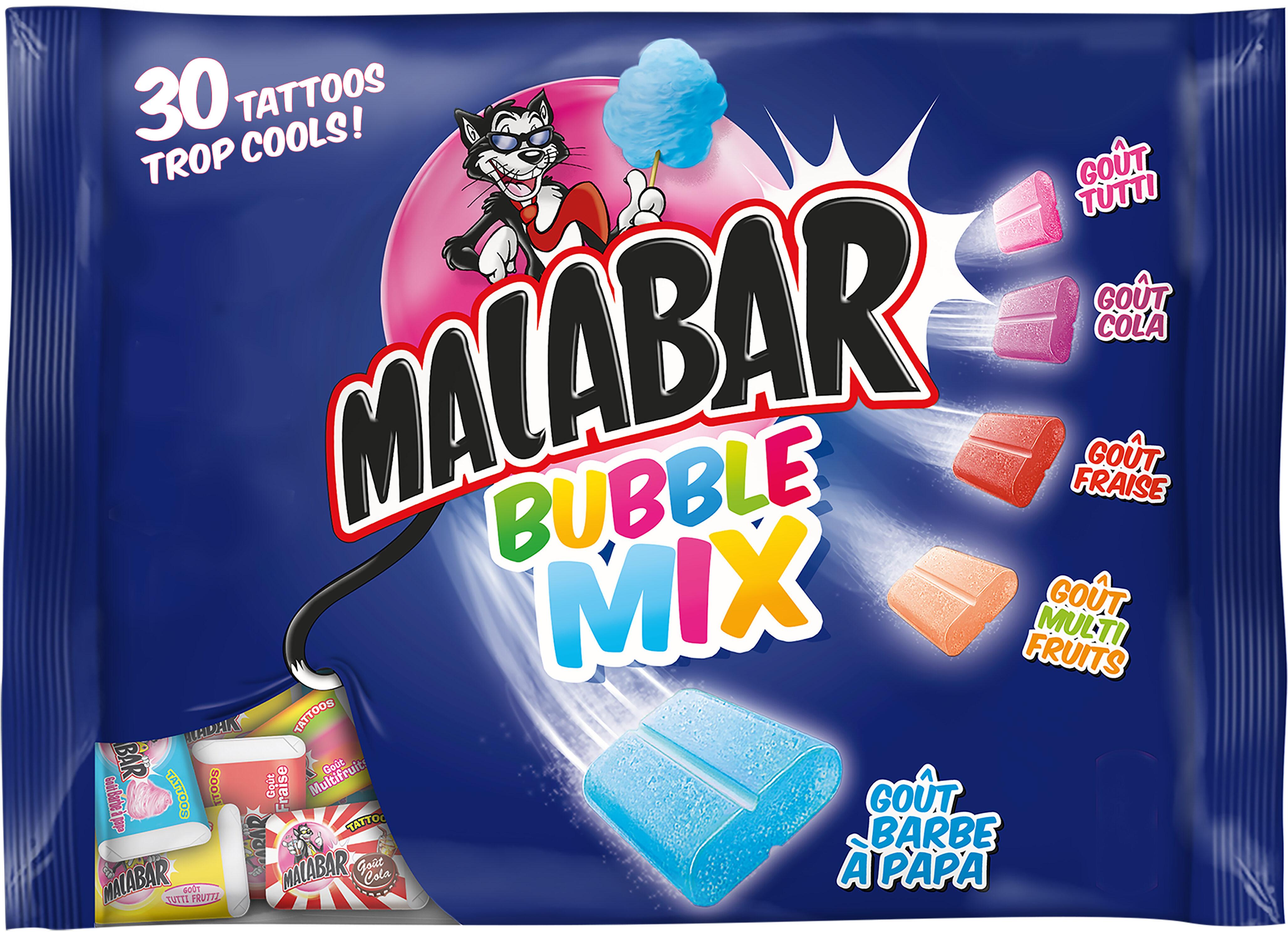 Malabar - Producto - fr
