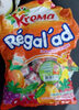 Regal'ad - Product