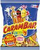 Carambar family - Product