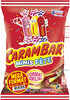 Carambar minis fête - Producto