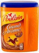 Chocolat en poudre - Produto - fr