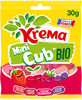 Krema mini cub bio - Product