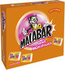 MALABAR Multifruits - Produit