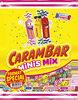 CARAMBAR magicolor - Producto
