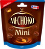Michoko mini - Produkt