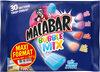 Malabar bubble mix - Producto