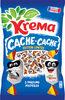 Krema cache cache - Producto