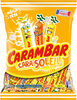 Carasoleil - Producto