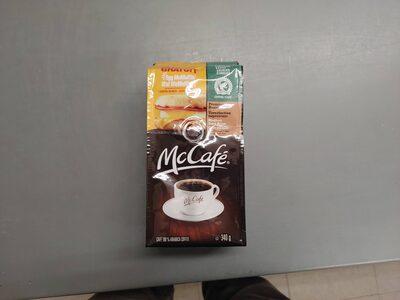 McCafe Premium Roast Coffee - Produit - en