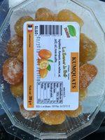 Kumquats - Product