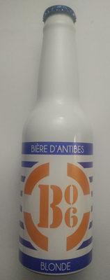 B06 - Product - fr